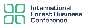 International Forest Business Conference 2018